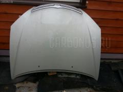 Капот Toyota Camry ACV30 Фото 3