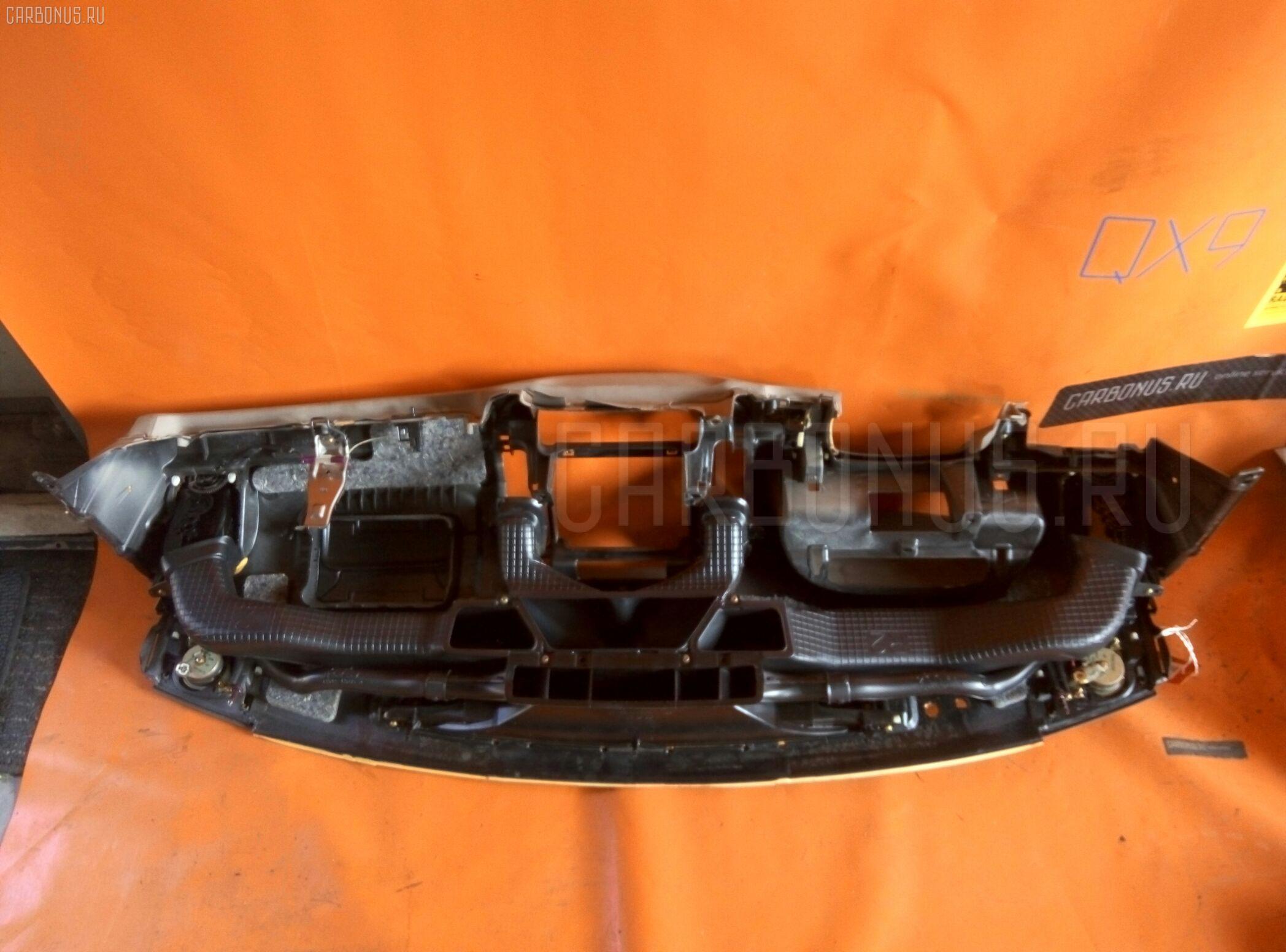 Панель приборов TOYOTA CAMRY ACV30 Фото 1