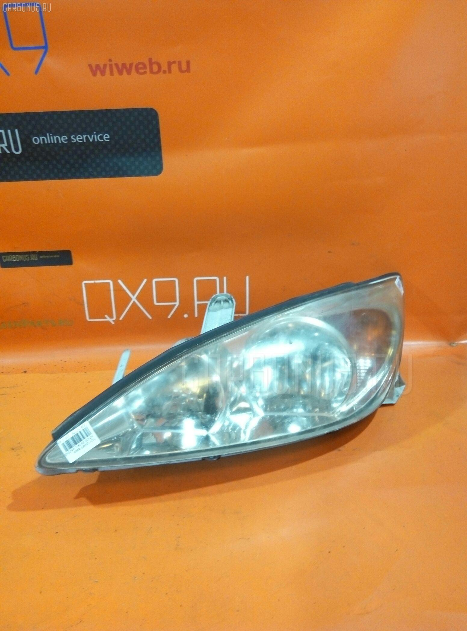 Фара Toyota Camry ACV30 Фото 1