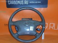 Руль Toyota Camry ACV30 Фото 2