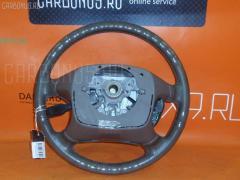 Руль Toyota Camry ACV30 Фото 3