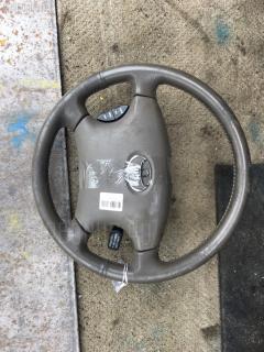 Руль Toyota Camry ACV30 Фото 1