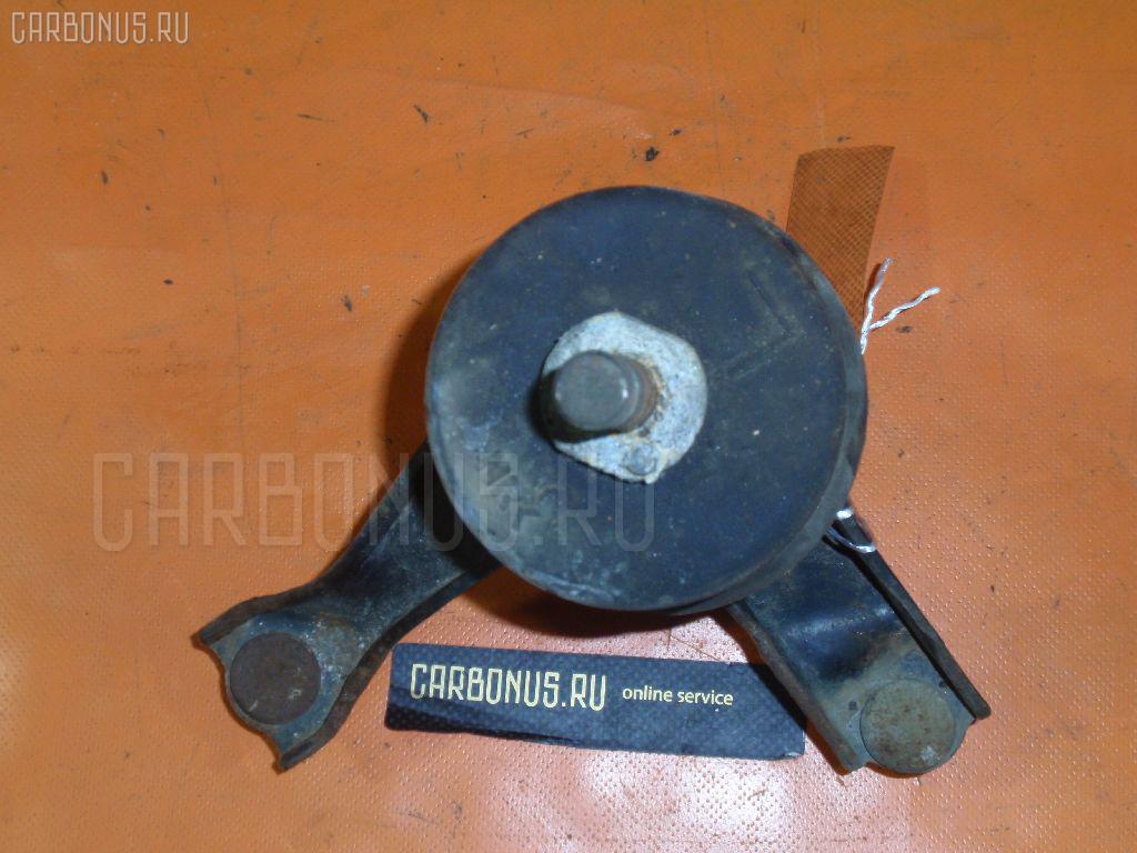 Подушка двигателя Toyota Camry ACV30 2AZ-FE Фото 1