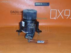 Подушка двигателя Toyota Camry ACV30 2AZ-FE Фото 2