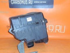 Корпус воздушного фильтра Toyota Camry ACV30 2AZ-FE Фото 1
