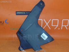 Защита двигателя на Toyota Camry ACV30 2AZ-FE Фото 1