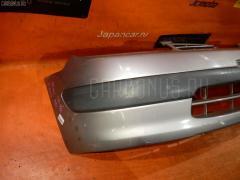 Бампер Toyota Prius NHW10 Фото 5