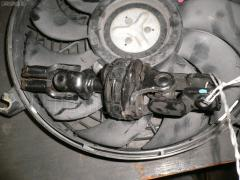Рулевой карданчик SUBARU LEGACY WAGON BP5 Фото 3