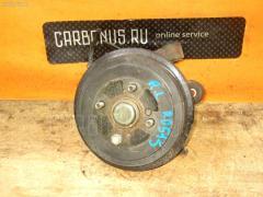 Ступица SUZUKI AERIO RD51S M18A Фото 2