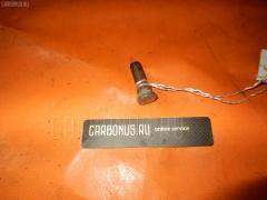Шпилька Nissan Serena PNC24 Фото 1