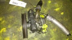 Насос гидроусилителя MAZDA BONGO SK82V F8 Фото 1