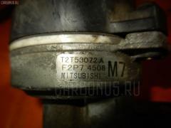 Трамблер MAZDA BONGO SK82V F8 Фото 3