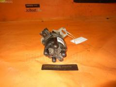 Трамблер NISSAN RNESSA N30 SR20DE Фото 6