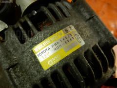 Генератор Toyota Ipsum SXM10G 3S-FE Фото 3
