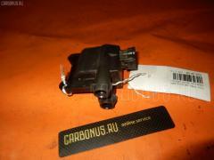 Катушка зажигания Toyota Ipsum SXM10G 3S-FE Фото 3