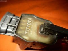Катушка зажигания TOYOTA IPSUM SXM10G 3S-FE Фото 1