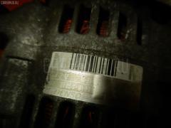 Генератор Toyota Passo KGC10 1KR-FE Фото 4