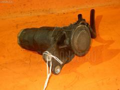 Насос ручной подкачки MAZDA BONGO SS28VN R2 Фото 1