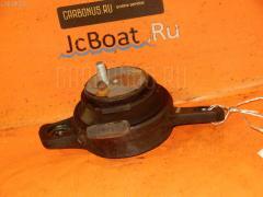 Подушка двигателя SUBARU LEGACY BP5 EJ20-T Фото 1