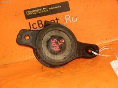 Подушка двигателя SUBARU LEGACY BP5 EJ20-T Фото 2