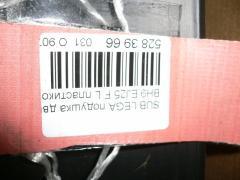 Подушка двигателя Subaru Legacy BH9 EJ25 Фото 4