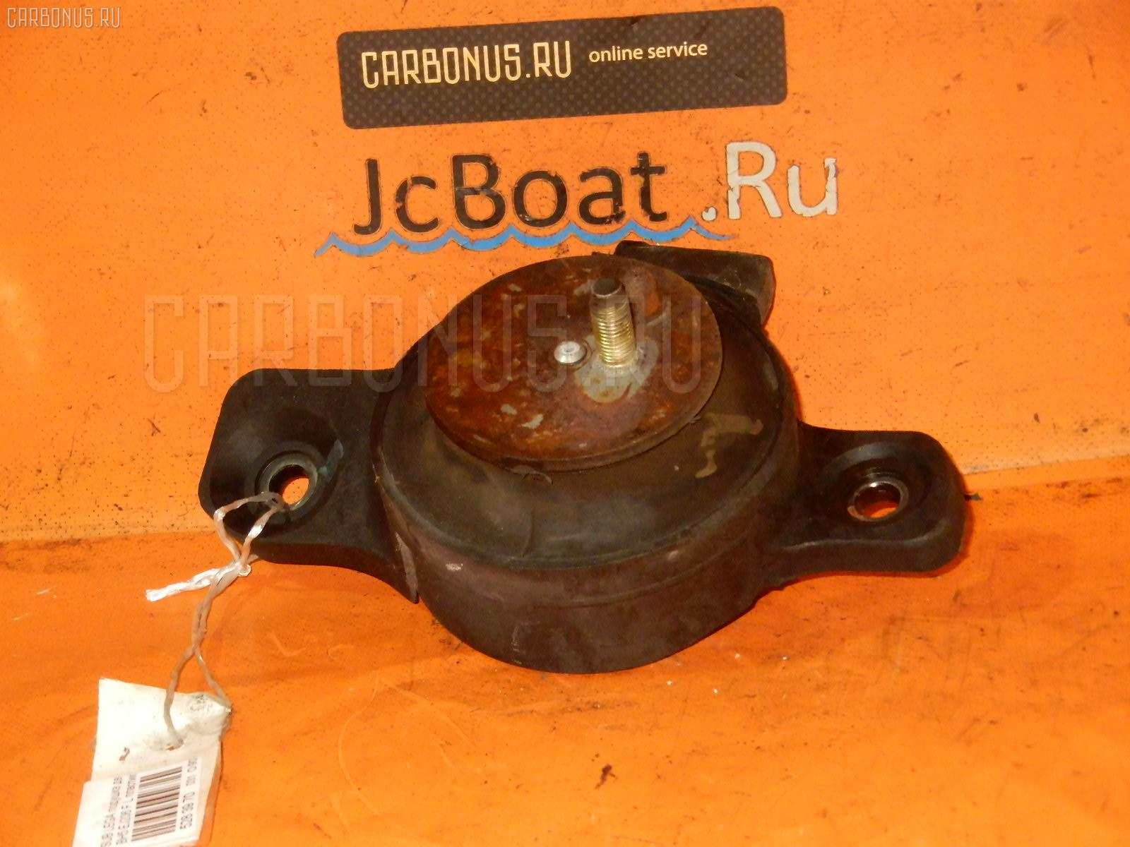 Подушка двигателя SUBARU LEGACY BH5 EJ206 Фото 2