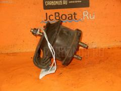 Подушка двигателя NISSAN STAGEA WGC34 RB25DE Фото 1