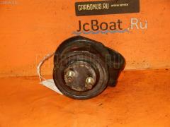 Подушка двигателя NISSAN STAGEA WGC34 RB25DE Фото 2