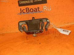 Подушка двигателя Mitsubishi Minicab U61V 3G83 Фото 2