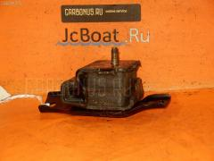 Подушка двигателя SUBARU FORESTER SF5 EJ20 Фото 2