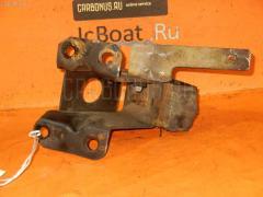 Подушка двигателя NISSAN LARGO VW30 CD20ETI Фото 2
