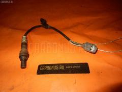 Лямбда-зонд Honda Odyssey RA6 F23A Фото 1
