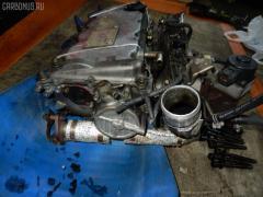 Головка блока цилиндров Nissan Serena VC24 YD25DDTI Фото 2