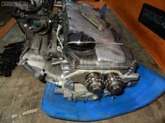 Головка блока цилиндров Nissan Serena VC24 YD25DDTI Фото 3