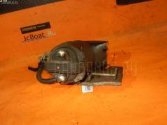 Подушка двигателя Nissan Serena VC24 YD25DDTI Фото 1