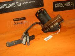 Подушка двигателя Nissan Serena VC24 YD25DDTI Фото 2