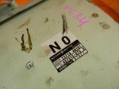 Блок EFI Nissan Serena VC24 YD25DDTI Фото 3