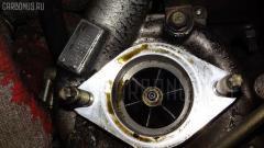 Турбина Nissan Serena VC24 YD25DDTI Фото 1