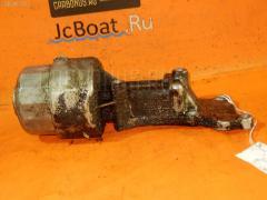 Крепление фильтра масляного Nissan Serena VC24 YD25DDTI Фото 1