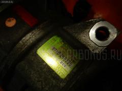 Компрессор кондиционера Nissan Serena VC24 YD25DDTI Фото 5