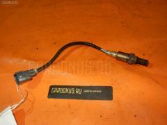 Лямбда-зонд Toyota Vitz KSP90 1KR-FE Фото 2