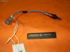 Лямбда-зонд Honda Airwave GJ1 L15A Фото 1
