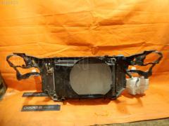 Телевизор NISSAN SKYLINE V35 VQ25DE Фото 1