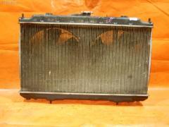 Вентилятор радиатора ДВС Nissan Primera TP12 QR20DE Фото 2