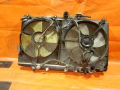 Радиатор ДВС HONDA ACCORD CF3 F18B Фото 4