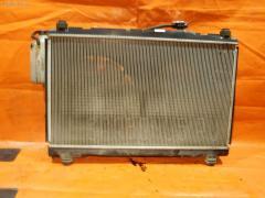 Радиатор ДВС Toyota Voxy AZR60 1AZ-FSE Фото 4