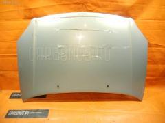 Капот Toyota Avensis AZT250W Фото 1
