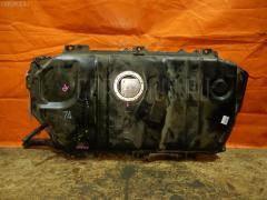 Бак топливный Toyota Noah AZR60 1AZ-FSE Фото 1