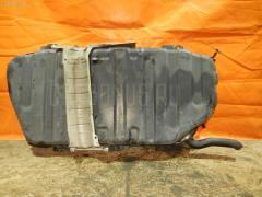 Бак топливный TOYOTA NOAH AZR60 1AZ-FSE Фото 2