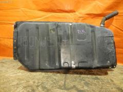 Бак топливный TOYOTA NADIA ACN10 1AZ-FSE Фото 2